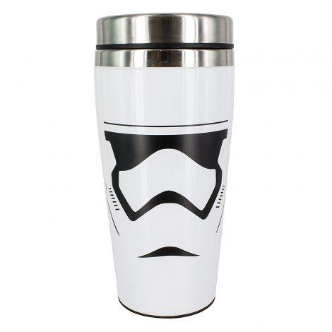 Star Wars Travel Mug Stormtrooper