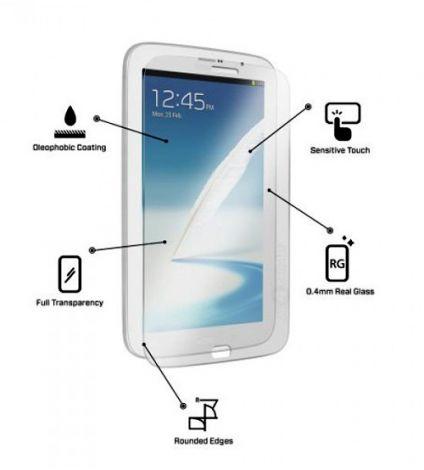 Προστατευτικό Οθόνης 3H για Samsung Galaxy Note 8.0 N5100 (14099)