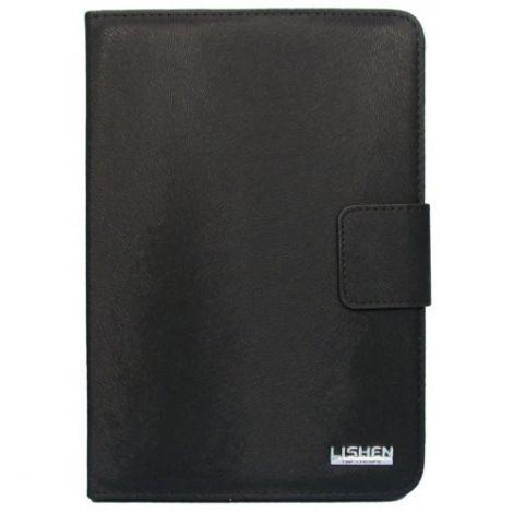 Θήκη για Ipad Mini 7.9'' (14050)