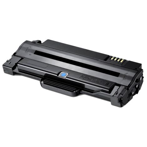 PerfectPrint Compatible Toner Cartridge Replace for Samsung (MLT-D1052L)
