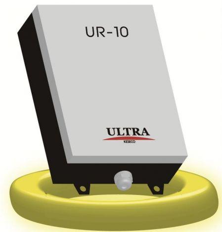 Keseco Ultra (UR30-3P2W)