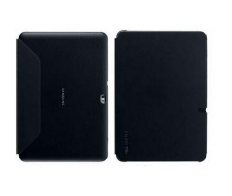 """Θήκη Tablet 10.1"""" Για Samsung Galaxy Tab 7510 Mαύρη (14092)"""