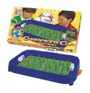 Game table FOTBÁLEK CHAMPION CUP