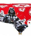 Τραπεζομάντηλο πλαστικό πάρτυ Star Wars Disney 53847
