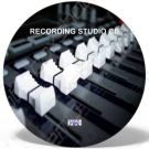 MUSIC PRODUCTION CD - RECORD VOCALS, GUITAR, BASS & DRUMS + DJ SUITE + DRUM SAMPLES ADDED FOR EASIER TRACK MAKING