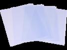 ΚΑΛΥΜΑ ΒΙΒΛΙΟΥ-ΤΕΤΡΑΔΙΟΥ Α4 Φ-ΠΛΑΣΤ (BR10039)