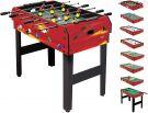 Multifunctional Table 8 in 1 Fire XT