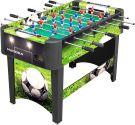 Hudora, Glasgow, Football Table, 71451