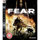 FEAR (First Encounter Assult Recon)