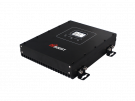 Hiboost Quint Band GSM Boosters 3000m² EGSM+DCS (LTE)+3G+LTE+LTE 900+1800+2100+800+2600 MHz (Hi23-5S)