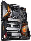 Gigabyte Z390 AORUS ULTRA Motherboard (Socket 1151/Z390 Express/DDR4/S-ATA 600/ATX)