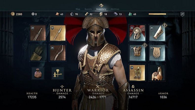 Assassins Creed Odyssey Medusa Edition Xbox One 8com Gr