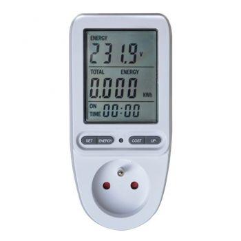 Digital Energy meter Geti GPM01