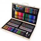 Creative art set EASY  (180pcs)