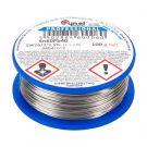 CYNEL Tin 1.5mm 100g 60%Sn 40%Pb