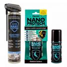 NANOPROTECH ELECTRIC Anti-corrosion spray 75 ml