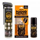 Anti-corrosion spray NANOPROTECH BICYCLE PROFESSIONAL 300 ml