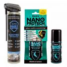 Anti-corrosion spray NANOPROTECH ELECTRIC PROFESSIONAL 300 ml