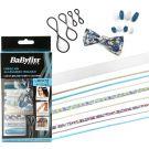 Twist Secret BaByliss Twist Liberty 799506 Accessories Kit