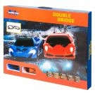 BUDDY TOYS Double BST 1441