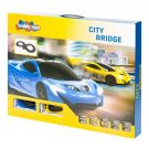 BUDDY TOYS City BST 1262