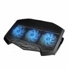 Cooling pad H1 15.6