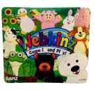 Mouse Pad (17216)