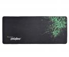 OEM Gaming mouse pad Razer Goliathus 700 x 300 x 4mm - Black (17512)