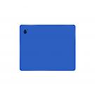 One Plus M2936 Mouse pad 245 x 210 x 1.5mm - Blue (17522)