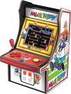 My Arcade Mappy Micro Player