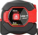 UNI-T LM 40T Distance meter