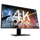 ASUS PA329Q 81,28 cm (32''), 4K/UHD, IPS - DP, HDMI