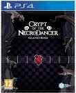 Crypt of the NecroDancer Collector's Edition (PS4)