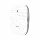One Plus A6003 Wireless Charger Qi 5V/1.0A - White (40119)