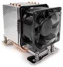 Dynatron A35 CPU Cooler AMD Threadripper Socket SP3/TR4-3U Active