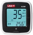 UNI-T A25M Pm2.5 Air Quility Monitor