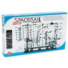 Spacerail 70,000mm Rail Level 9 Game