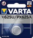 Varta Battery (V625U/PX625A)