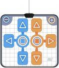 Dancing Mat Foam for Nintendo Wii Console Games