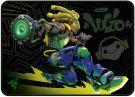 Razer Goliathus Gaming Mouse pad Medium Overwatch Lucio  (RZ02-02930200-R3M1)