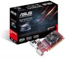 Asus Graphics Card (90YV0BG1 M0NA00) Black