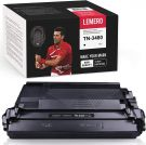 Toner Compatible with Brother TN-3480 TN3480