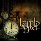 Lamb Of God (CD)