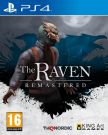 The Raven Remastered (PS4)