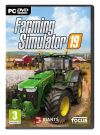 Farming Simulator 19 D1 edition (PC CD)