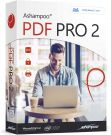 PDF Pro 2 - PDF editor to create 100% Compatible with Adobe Acrobat - for Windows 10, 8.1, 7