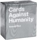 Cards Against Humanity Absurd Box (extention)