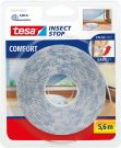 Tesa Insect Stop Comfort Self Adhesive Velcro (55347-00020-00)