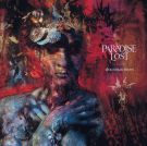 Paradise Lost - Draconian Times (Audio CD)