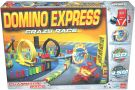Goliath Express Crazy Race Domino Game 150pcs (81008)